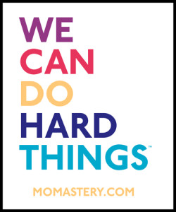 we-can-do-hard-things-400px